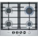 Electrolux EGT6345YOK 60cm Black Ceramic glass Gas Kitchen Hob Brand New!!