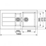 Bosch PIE631FB1E
