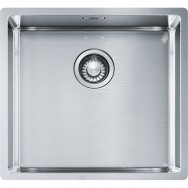 SAMSUNG FW87SUB Built-In Kitchen Ceramic Enamel Microwave 23L ,850 W